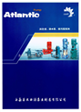 GDL立式多级离心泵-多级泵,GDL立式多级泵,GDL多级管道离心泵