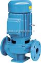 SGR型热水管道泵 空调增压泵 热水循泵