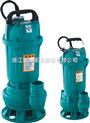 WQ(D)-B污水污物潜水电泵