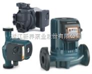 ZP,XP(S)系列高质屏蔽泵