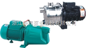 JET(S)-GA不锈钢喷射泵