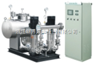 SHW无负压自动供水设备