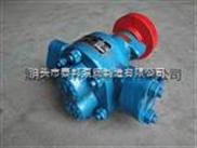 泰邦銷售ZYB1.5/2.0齒輪油泵/2CY-1.08/2.5