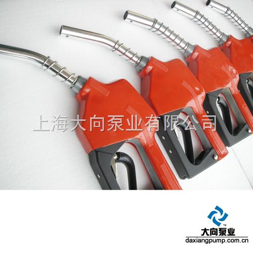 供应高品质气动抽油泵