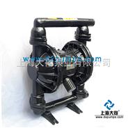 高性价比隔膜泵,气动隔膜泵,双隔膜泵
