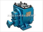 鼎誠YHCB圓弧齒輪泵