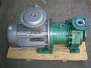 IMD耐腐耐磨磁力泵