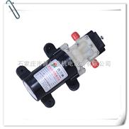 普兰迪1205微型水泵 隔膜水泵,质量第一