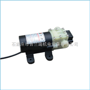 普蘭迪1206微型隔膜水泵 大壓力小電流 質優價廉
