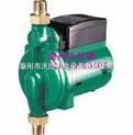 威乐水泵 家庭增压泵