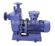 50ZXL15-12-直聯式自吸泵|50ZXL18-20防爆自吸油泵|ZXL自吸泵