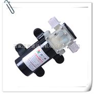 普蘭迪24V30W微型水泵PLD-2201型