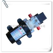 微型隔膜水泵1201型廠家批發、家用隔膜泵