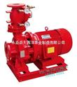 XBD10-90-W-消防泵,卧式消防泵,卧式切线消防泵,卧式恒压消防泵,卧式恒压切线消防泵