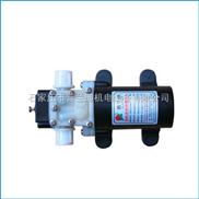隔膜泵、微型隔膜水泵、诚招全国经销商
