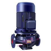 单级化工泵,IHG立式管道泵,耐腐蚀单级离心泵,化工泵选型