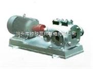 國際*品質的KCB齒輪油泵,導熱油循環油泵