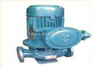 单级立式防爆化工泵,立式单级化工泵,单级管道化工泵