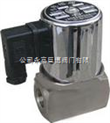 JO11SA、ZCT-JO11SA、ZCT型不锈钢电磁阀