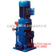 25LG3-10*11-立式多级泵,耐腐蚀多级离心泵,立式离心泵,不锈钢立式离心泵