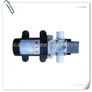普兰迪压力开关微型水泵PLD-1205