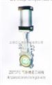 PZ673TC气动陶瓷刀型闸阀、电动陶瓷闸阀、手动陶瓷闸阀