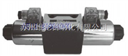 TAICIN电磁阀TS-G03-2A HKSO-G03