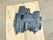 A4VG125HDMT1/32R-NSF02液壓泵現貨及維修