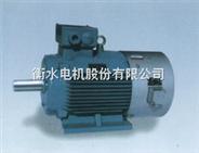 YP2系列变频调速三相异步电动机