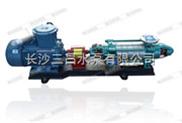 化工耐腐蚀泵,山东化工耐腐蚀泵