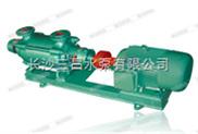 锅炉多级给水泵,山东锅炉多级给水泵
