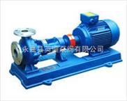 偏心单螺杆泵,G型螺杆泵,上海螺杆泵,单螺杆泵