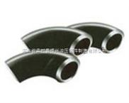 不锈钢焊接弯头性能