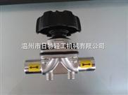 焊接隔膜閥