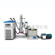 隔膜泵/無油隔膜真空泵/MP-201隔膜真空泵廠家