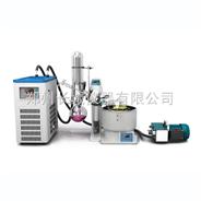 隔膜泵/无油隔膜真空泵/MP-201隔膜真空泵厂家