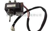 罩极电机S64-30
