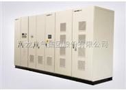 移相串联工业级系列高压变频器