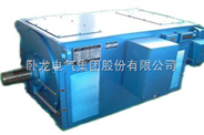 YR系列中型高压三相异步电动机