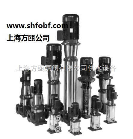 CDLF立式不锈钢离心泵价格