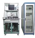 直流无刷电机综合性能测试机CHJ001A