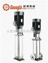 GDL高樓高壓多級離心泵