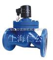 ZCZP中温常闭电磁阀、常开电磁阀、蒸汽电磁阀