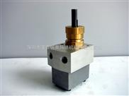 3CC涂料齿轮泵