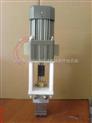 DISK喷漆齿轮泵32