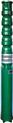 QJ铸铁多级深井潜水泵