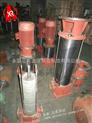 GDL多级管道离心泵,多级泵厂家,瓯北水泵厂,多级泵价格