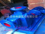 zw无堵塞排污泵|zw无堵塞自吸排污泵|zw型排污泵|排污泵怎么装