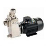 HYLZ小型不銹鋼防爆自吸泵|防爆自吸油泵|防爆型自吸式離心泵