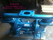 4F气动隔膜泵|F46不锈钢气动隔膜泵|气动隔膜泵选型